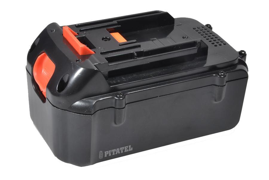 Аккумулятор Pitatel Tsb-204-mak36-40l