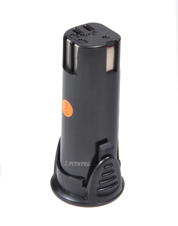 Аккумулятор Pitatel Tsb-205-pan3.6b-20l аккумулятор pitatel tsb 163 pan14 20l