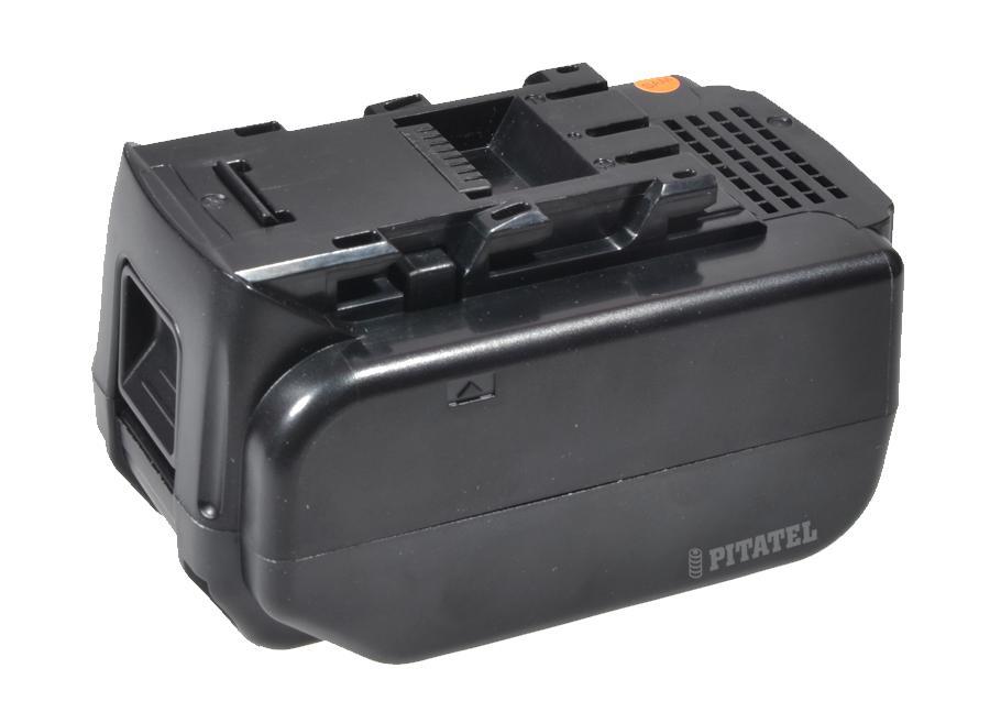 Аккумулятор Pitatel Tsb-215-pan21.6-40