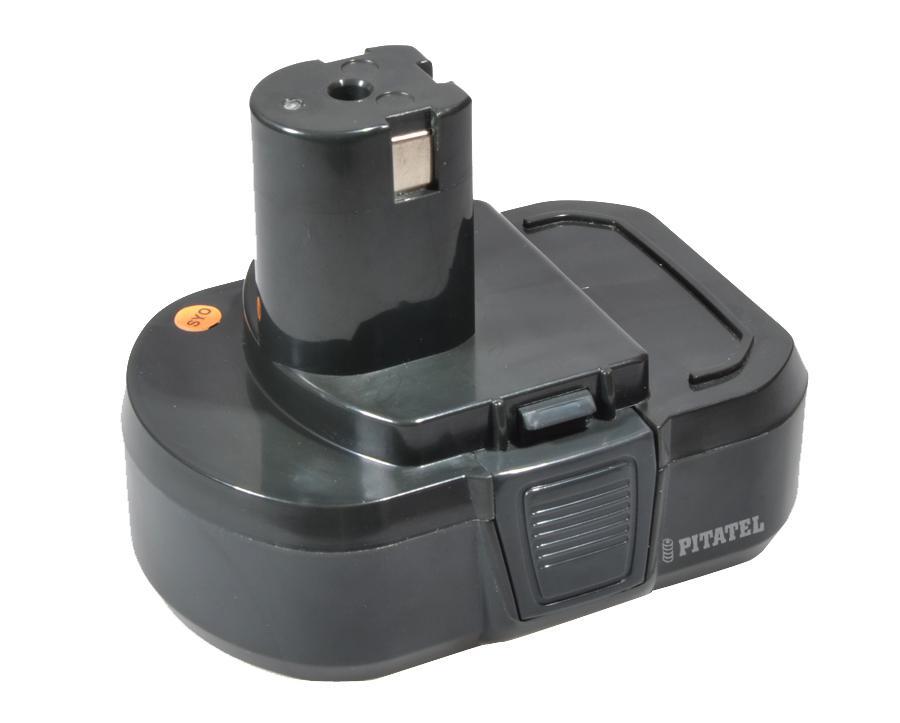 Аккумулятор Pitatel Tsb-221-ryo14c-20l аккумулятор pitatel tsb 163 pan14 20l