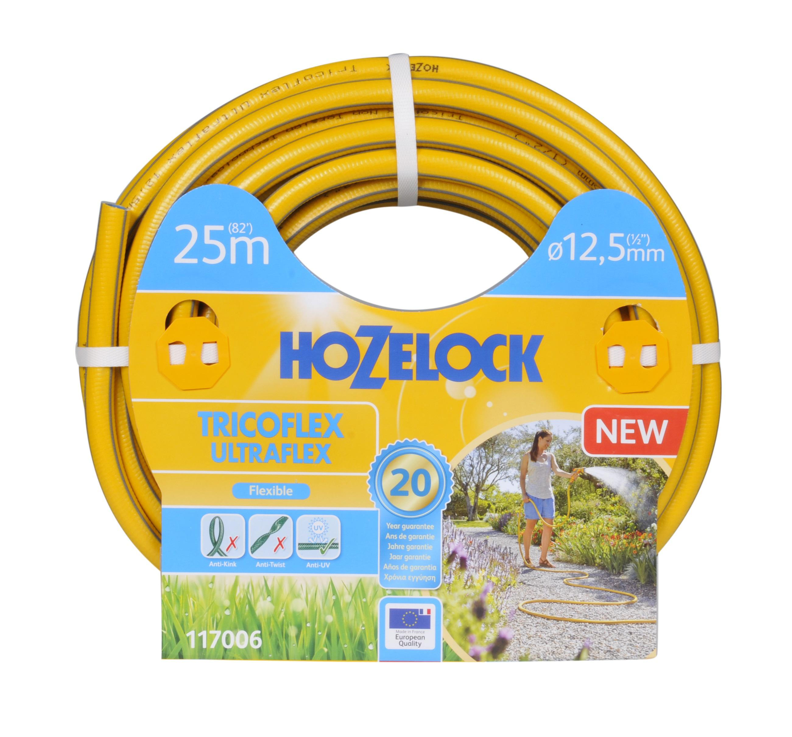 Шланг Hozelock 117006 tricoflex ultraflex t5971 700ml refill ink cartridge with chip resetter for epson stylus pro 7700 9700 7710 printer for epson t5971 t5974 t5978