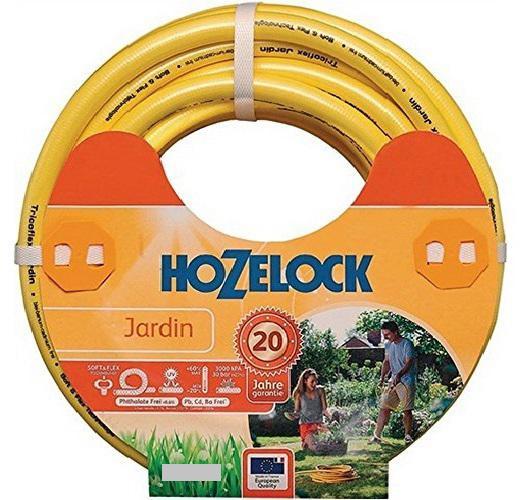 Шланг Hozelock 143220 jardin