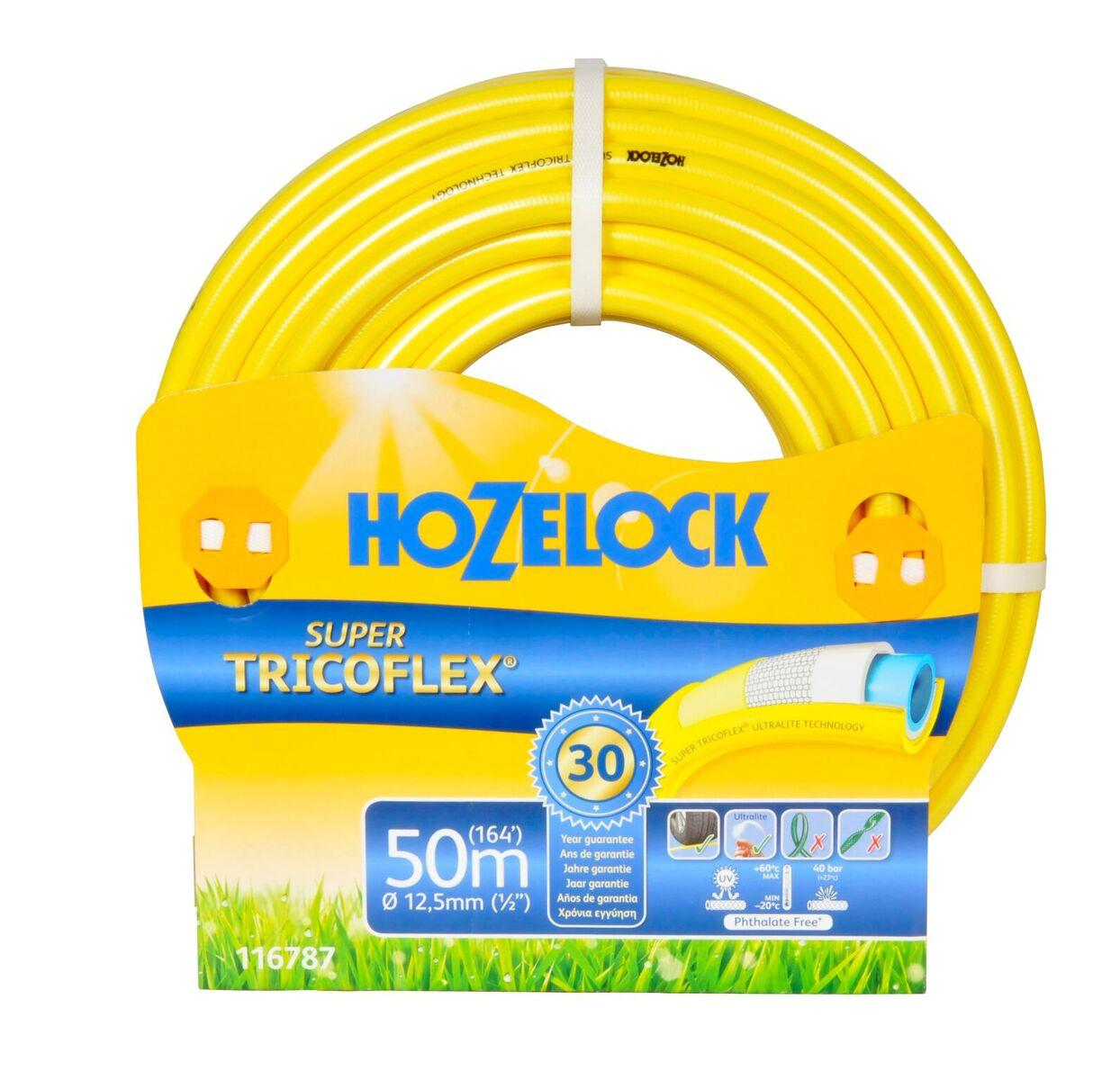 Шланг Hozelock 116787 super tricoflex ultimate шланг hozelock 116787 super tricoflex ultimate