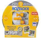 Набор HOZELOCK 116242 TRICOFLEX ULTRAMAX STARTER SET