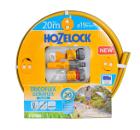 Набор HOZELOCK 117035 TRICOFLEX ULTRAFLEX STARTER SET