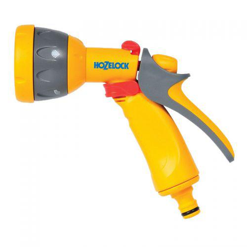 Пистолет Hozelock 2676 multi spray
