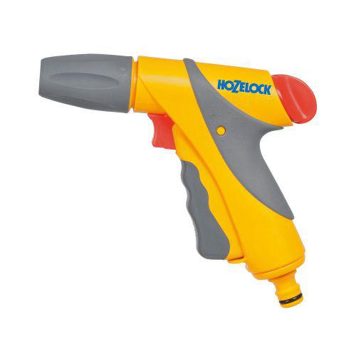 Пистолет Hozelock 2682 jet spray plus
