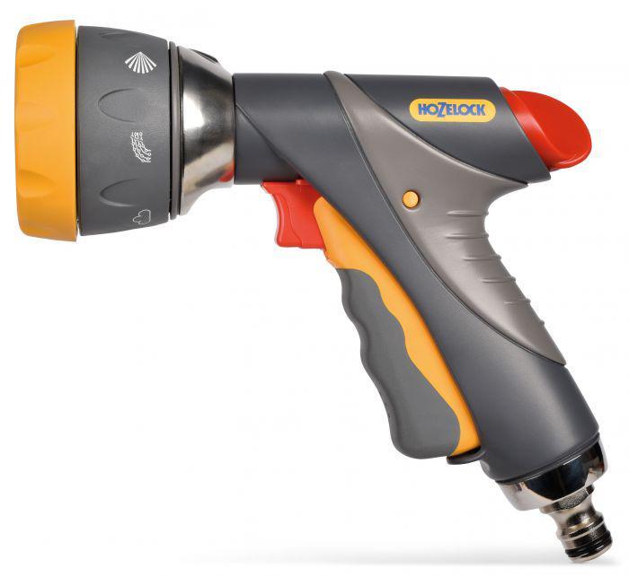 Пистолет Hozelock 2694 mutli spray pro