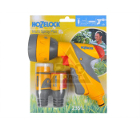 Набор HOZELOCK 2351 Multi Spray Plus