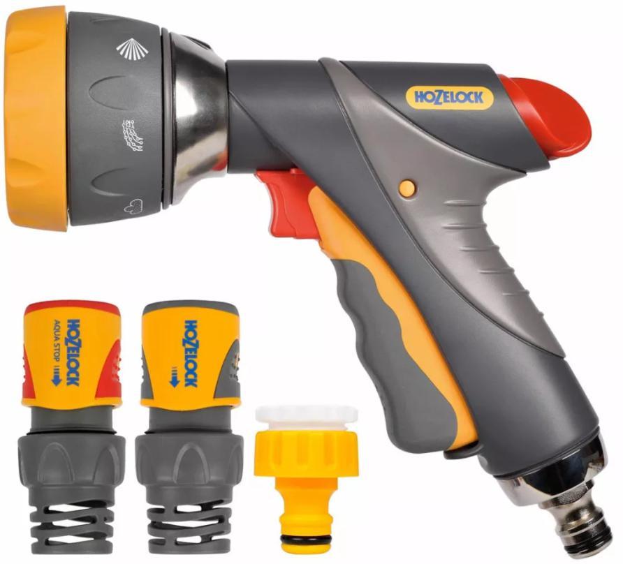 Набор Hozelock 2373 multi spray pro
