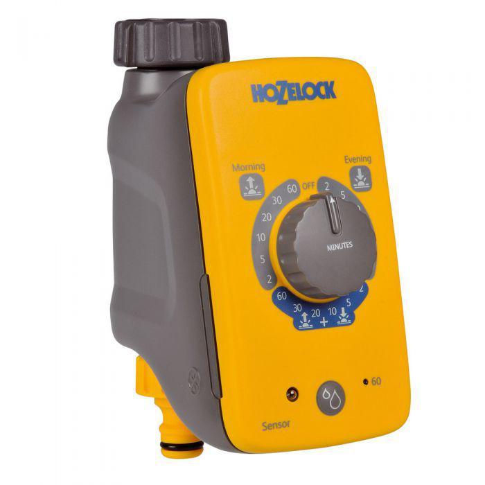 Таймер Hozelock 2212 sensor