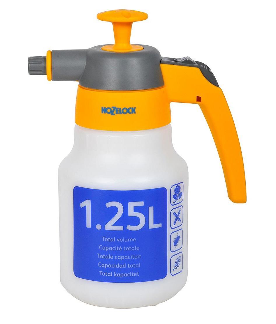 Опрыскиватель Hozelock 4122 spraymist