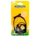 Комплект HOZELOCK 4093