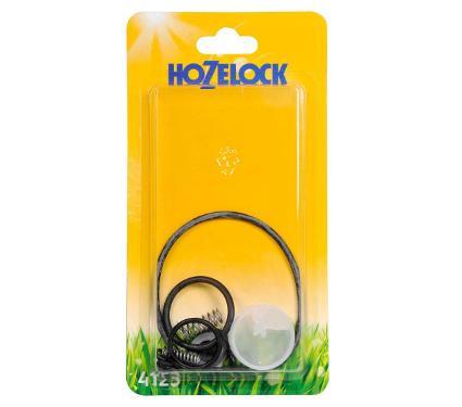 Комплект годового обслуживания HOZELOCK 4125
