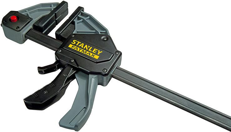 Струбцина Stanley Fmht0-83211 fatmax l