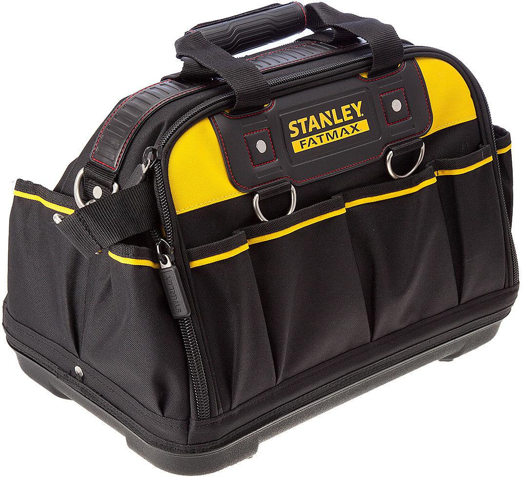 Сумка Stanley Fmst1-73607 fatmax