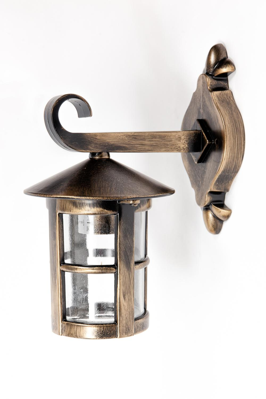 Купить Светильник Lutec 81502