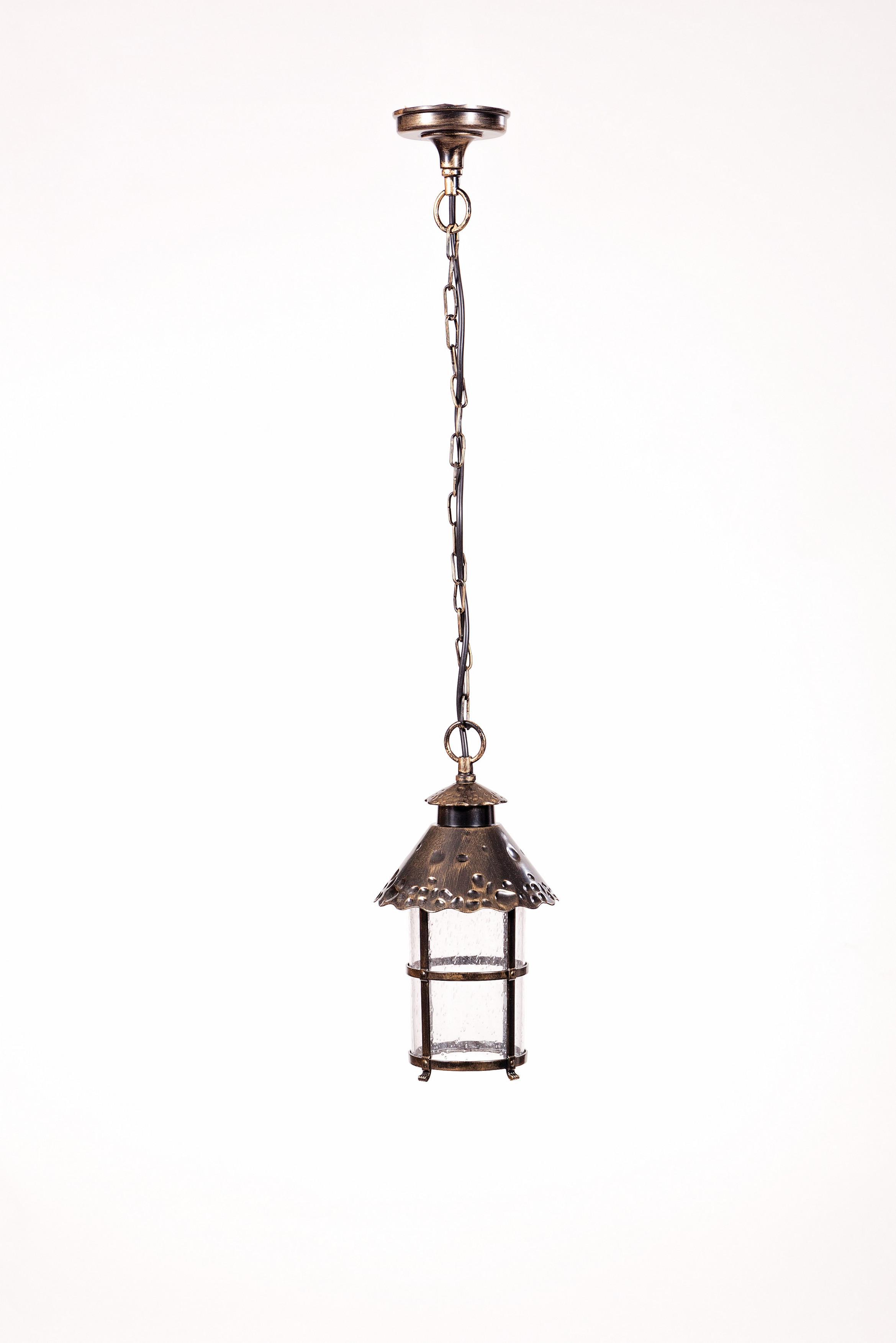 Купить Светильник Lutec 81505