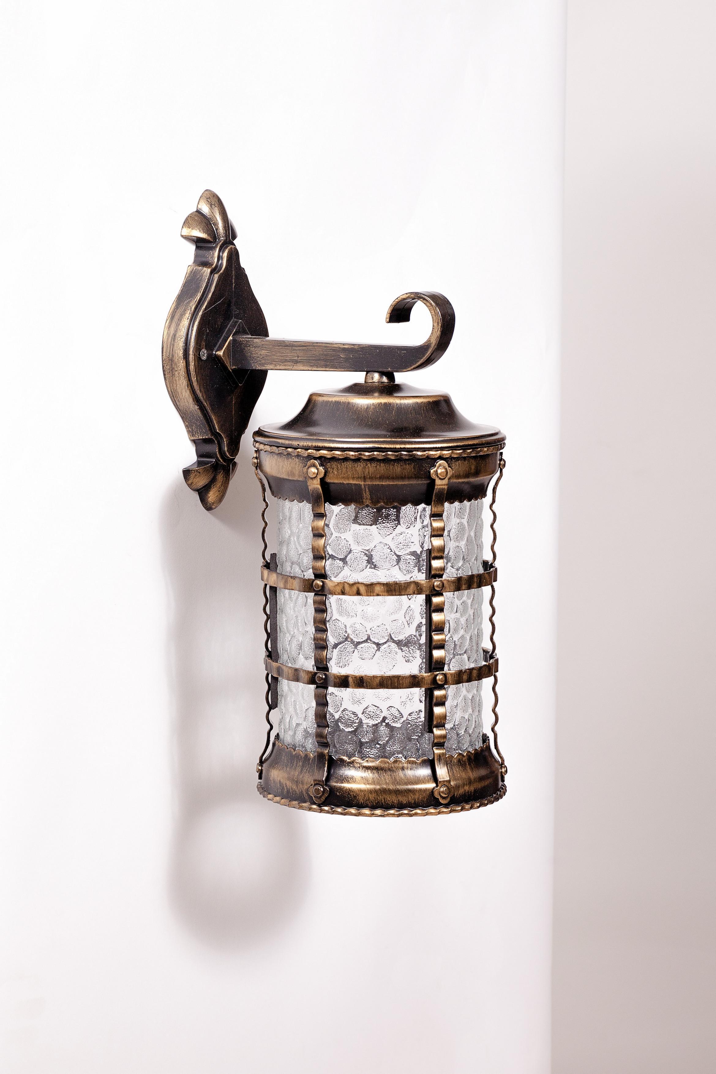Купить Светильник Lutec 81202