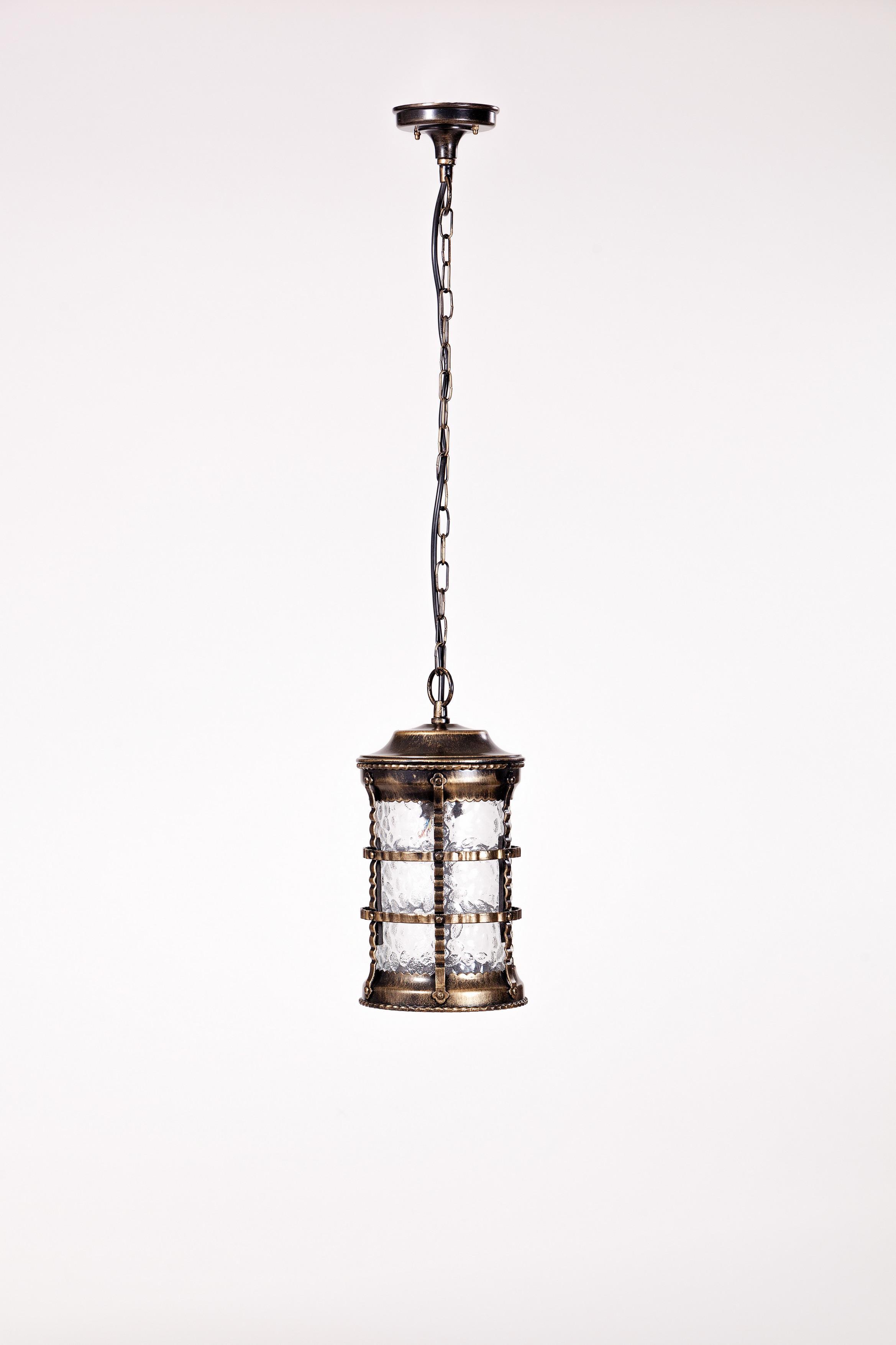 Светильник Lutec 81205  - Купить