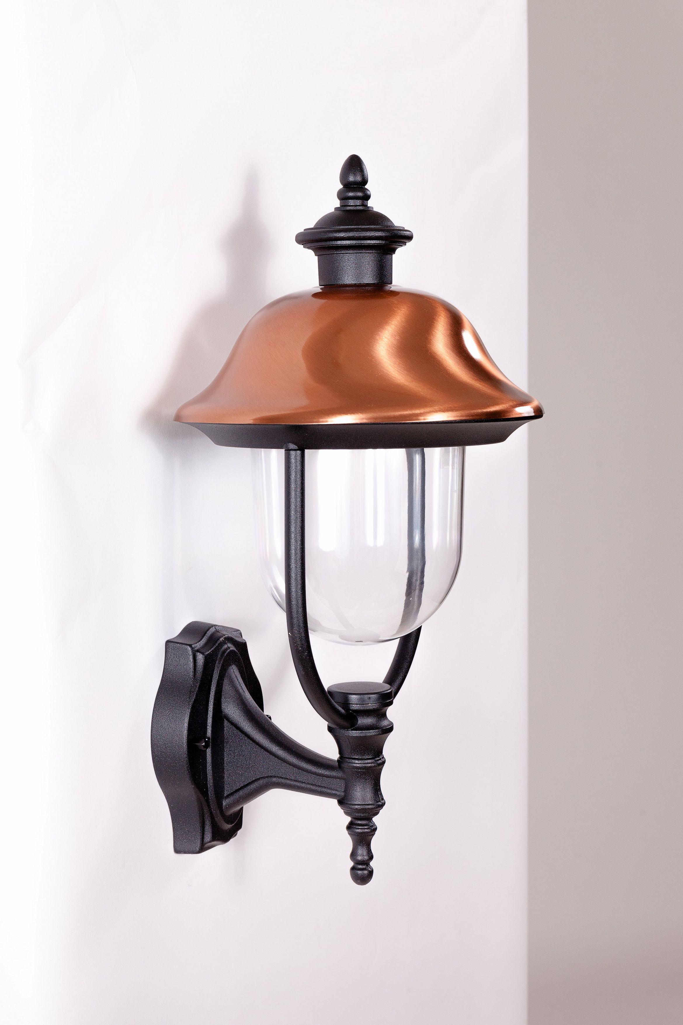 Купить Светильник Lutec 84301c