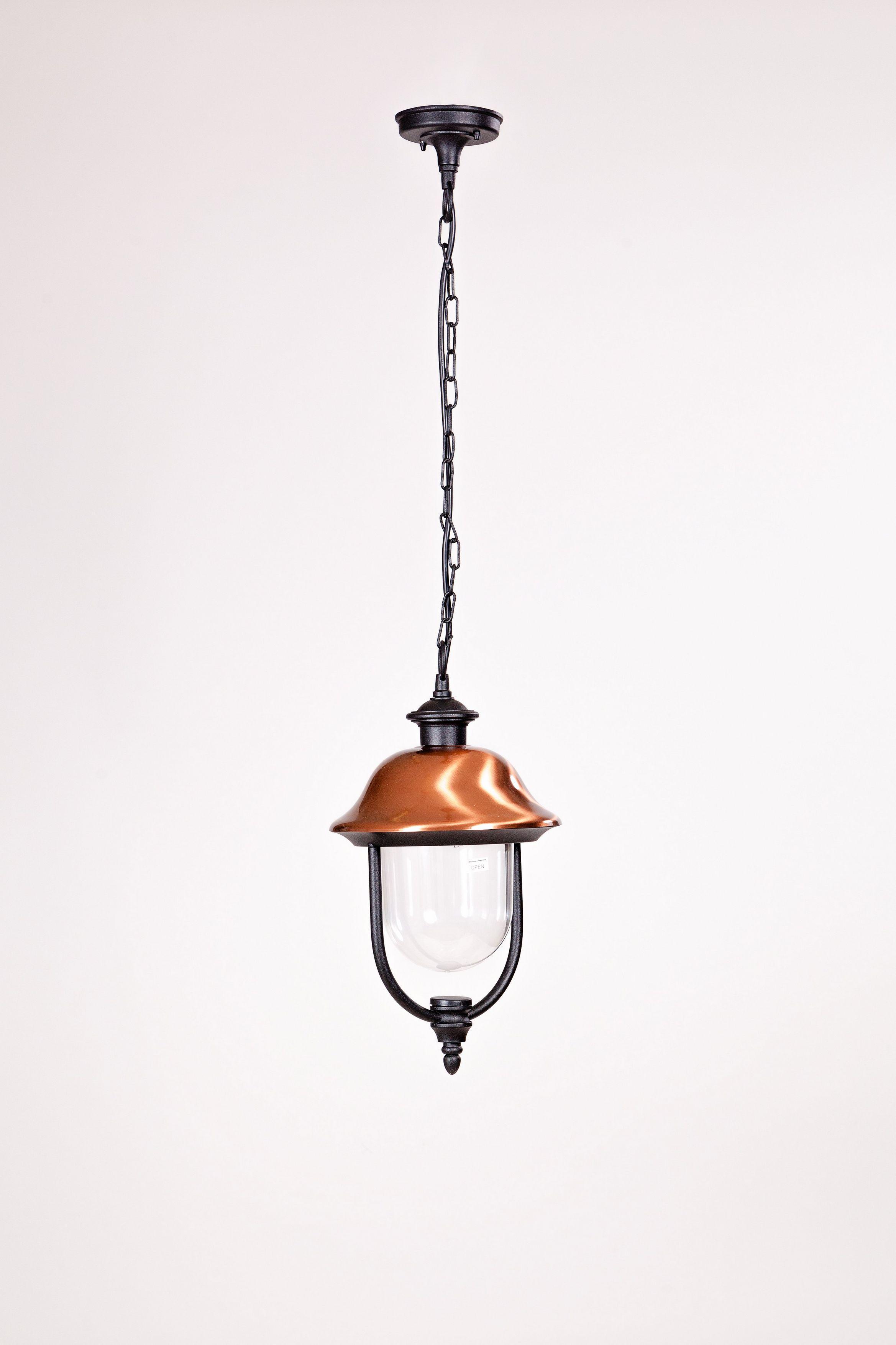 Купить Светильник Lutec 84305c