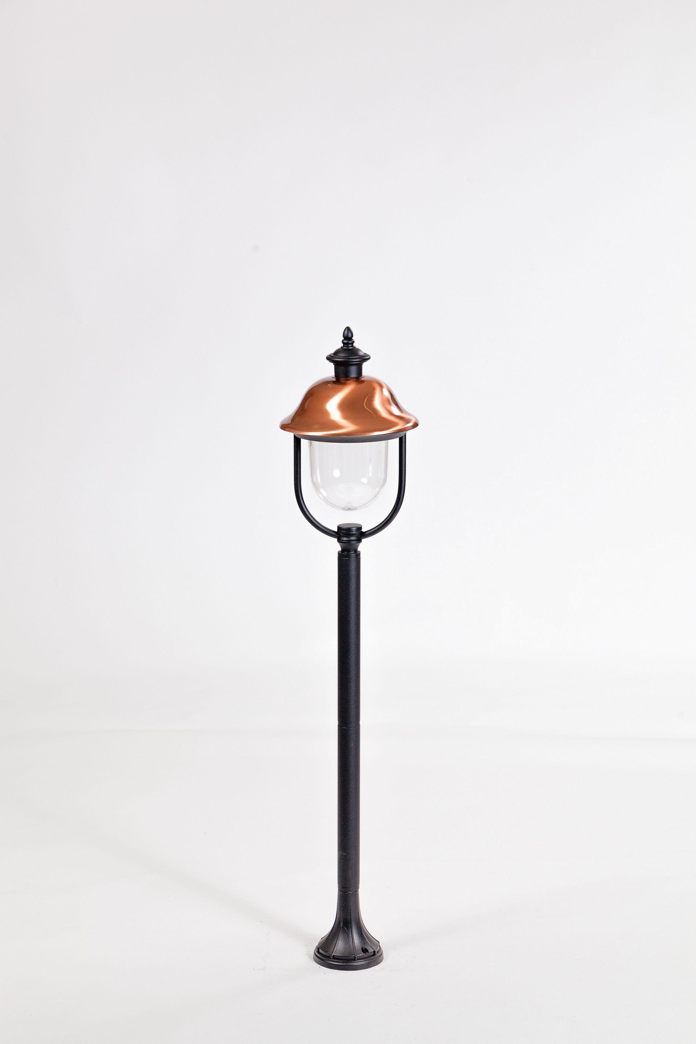 Купить Светильник Lutec 84306c