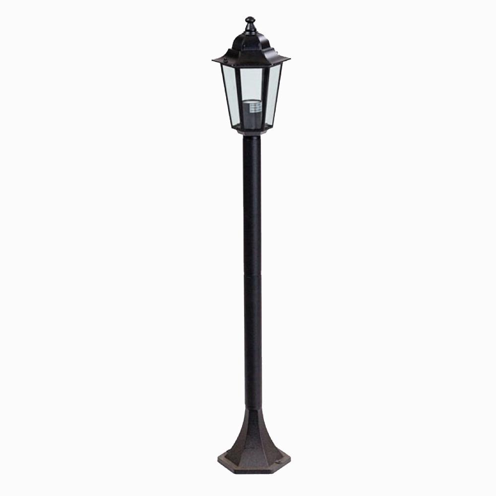 цена на Светильник Lutec 79806s