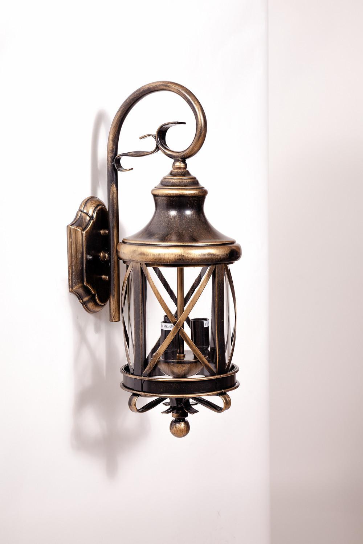 Купить Светильник Lutec 84802