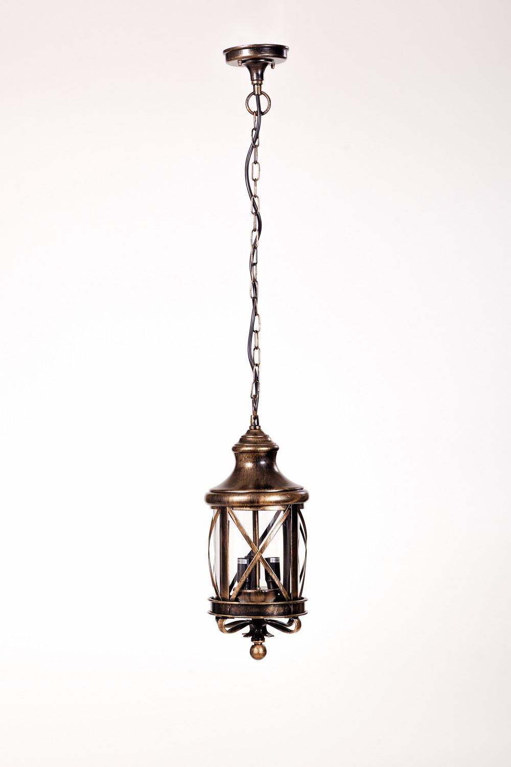 Купить Светильник Lutec 84805