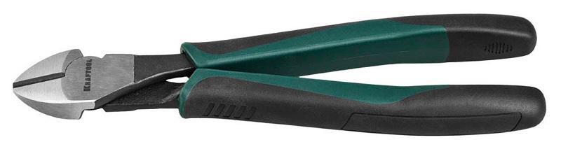 Бокорезы Kraftool Powerpro 22001-5-20_z01 бокорезы karbmax 125мм kraftool 22018 5 13