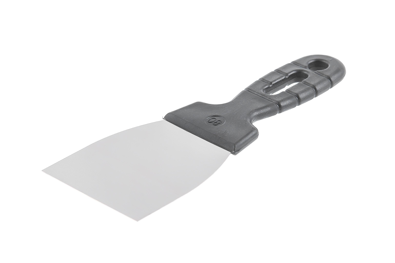 Шпатель Hammer 238-003