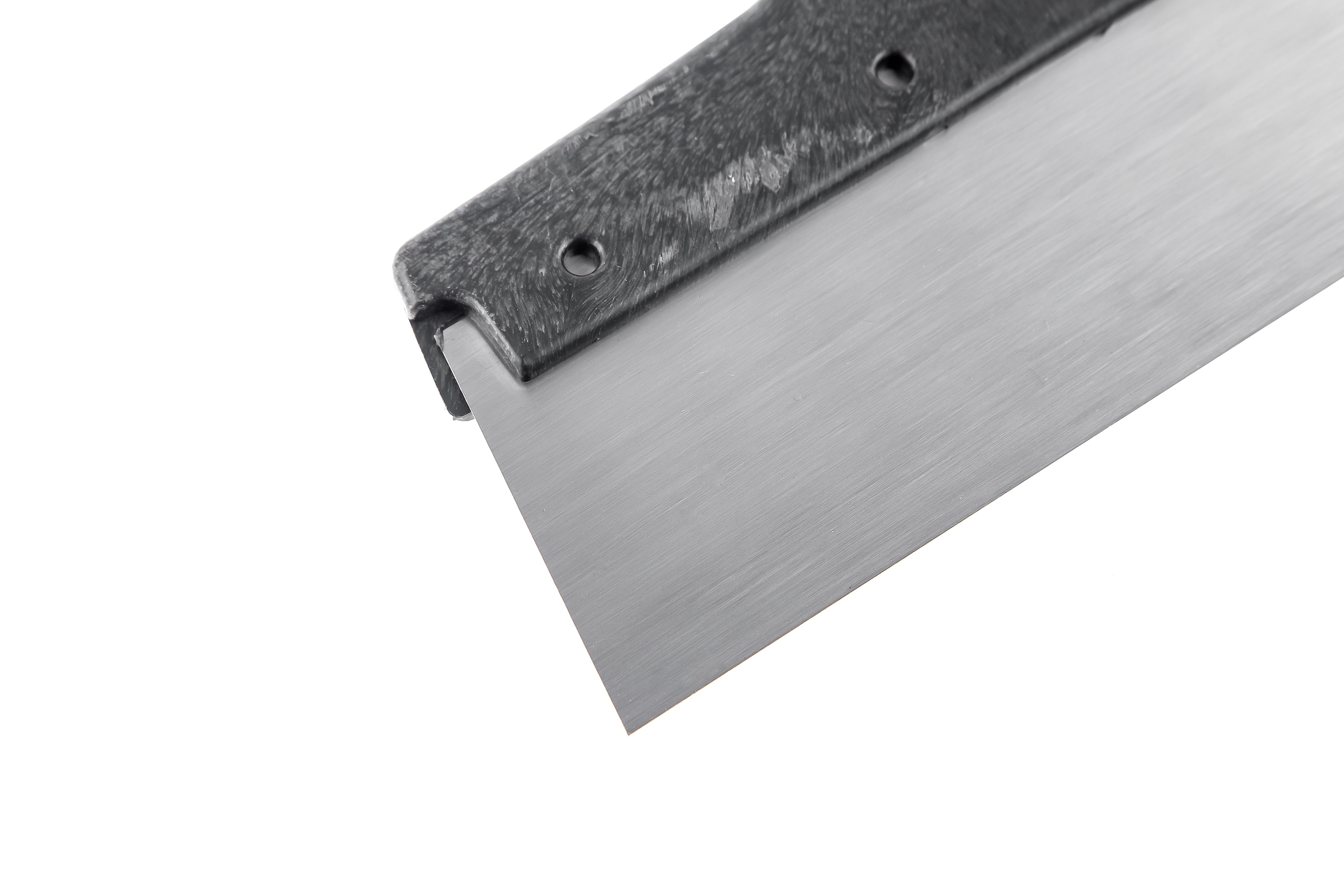 Шпатель Hammer 238-007