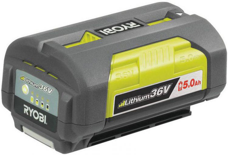 Аккумулятор Ryobi 3002166 (bpl3650)