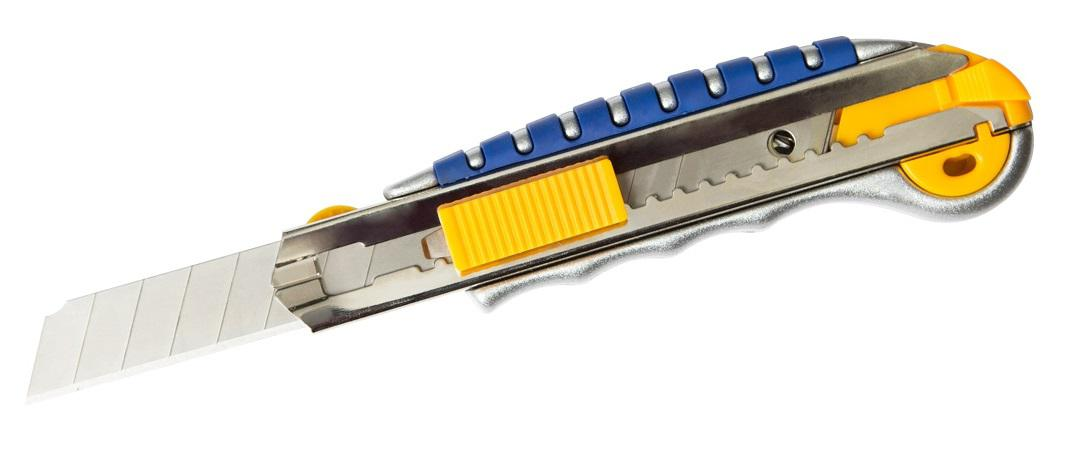 Нож Kraft Kt 700903 нож kraft kt 700904