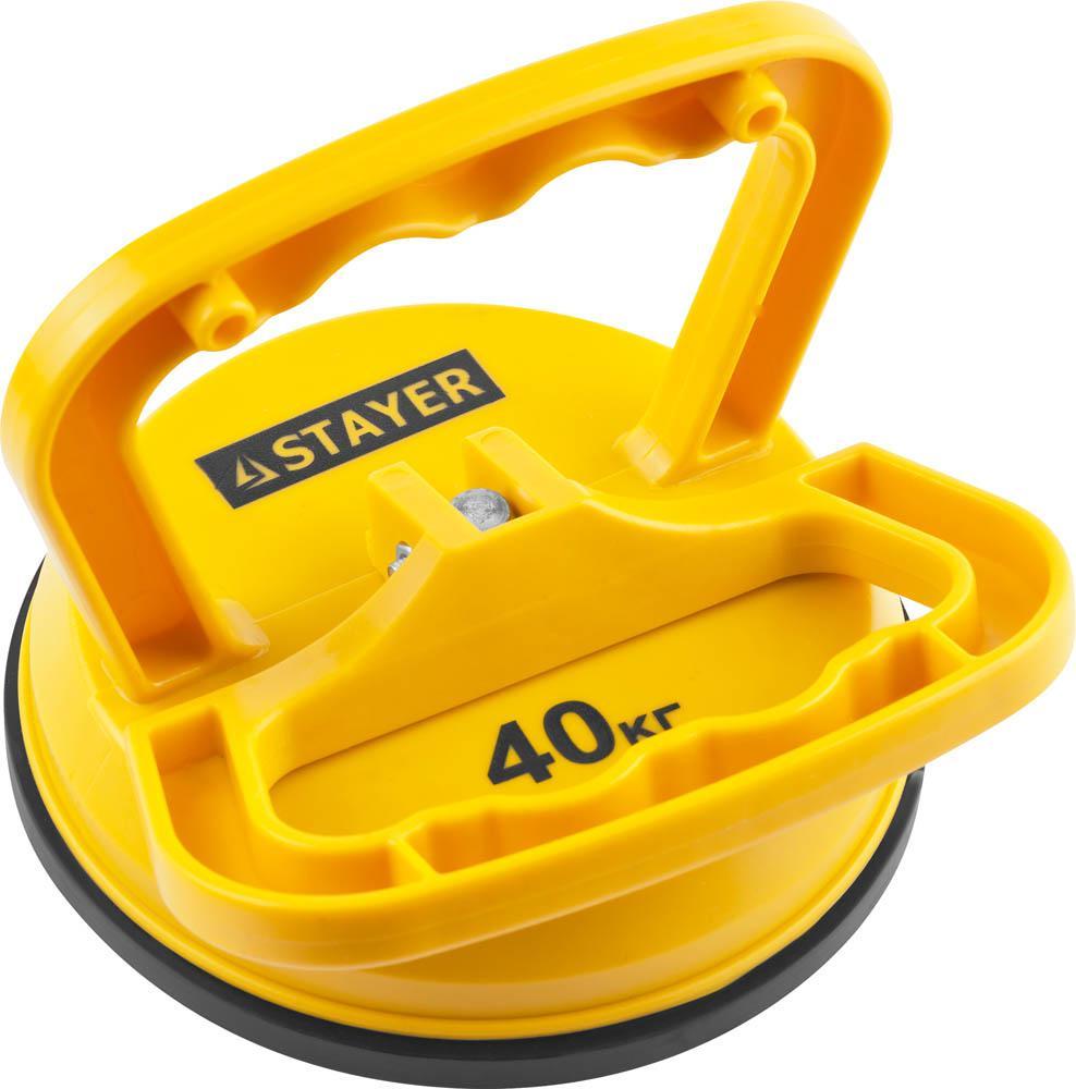 Стеклодомкрат Stayer Master maxlift 33718-1 набор ключей комбинированных stayer master 27085 h6