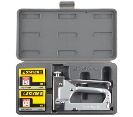 Степлер STAYER Pro 53 3150-H4_z01