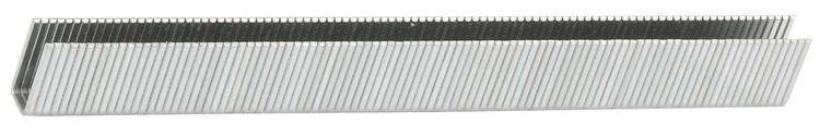 Гвозди для степлера ЗУБР 31660-19