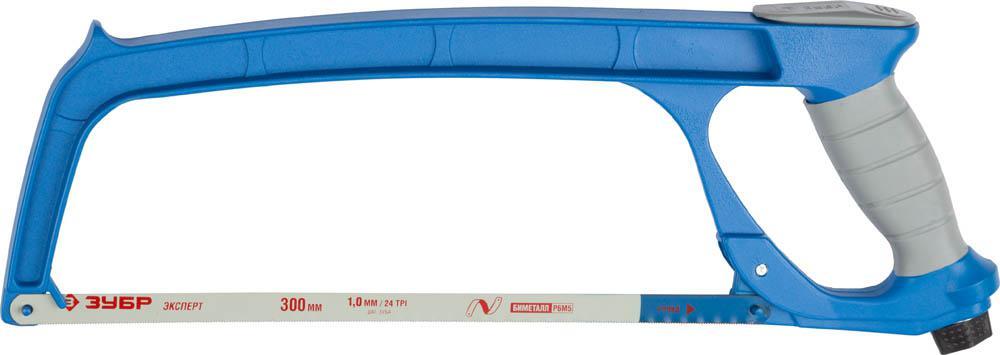 Ножовка ЗУБР ПРО-500 15776_z01