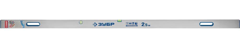 Уровень ЗУБР 1075-2.5_z01 nourish очищающее средство для лица kale enzymatic exfoliating cleanser с экстрактом грюнколя для всех типов кожи 50 мл
