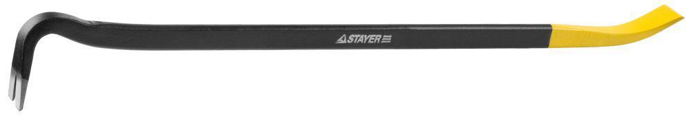 Лом Stayer 21641-60