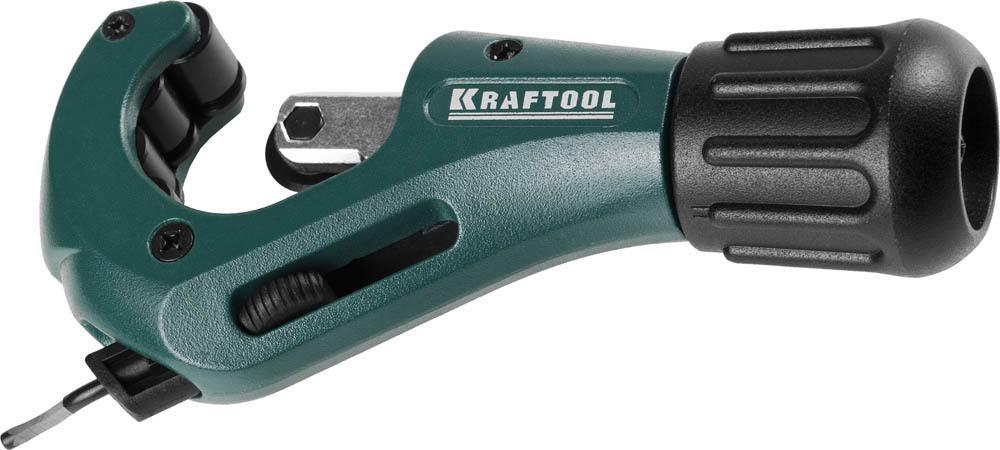 Труборез Kraftool 23384_z01 кисть kraftool 1 01018 35