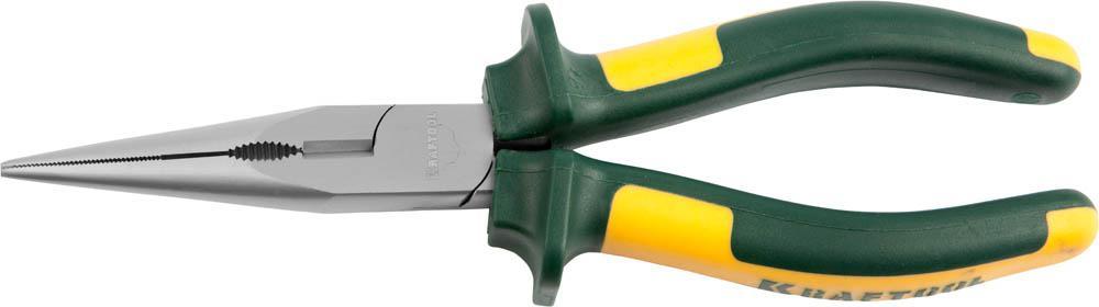 Купить Утконосы Kraftool 22011-3-20 kraft-max
