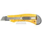 Нож STAYER 0913 STANDARD