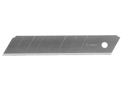Лезвие для ножа STAYER 0915-S10 PROFI