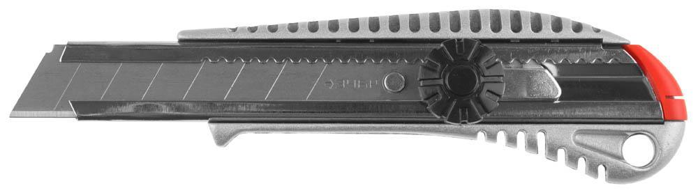 Нож ЗУБР 09172 МАСТЕР