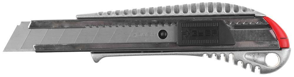 Нож ЗУБР 09170 МАСТЕР