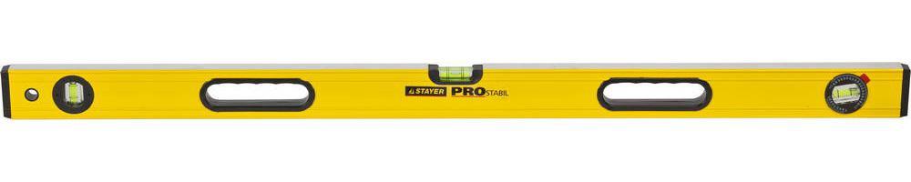 Уровень Stayer 3471-100_z01 profi prostabil