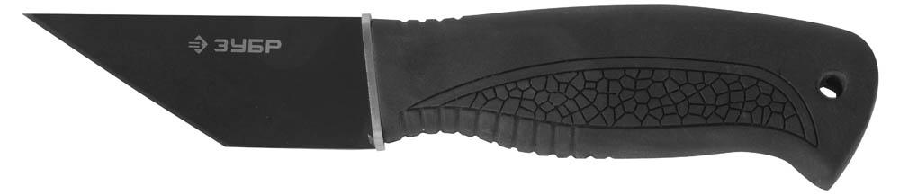 Нож ЗУБР 0955 camp safety rope adjuster 2 м 0955