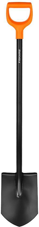 цена на Лопата штыковая Fiskars 1026686
